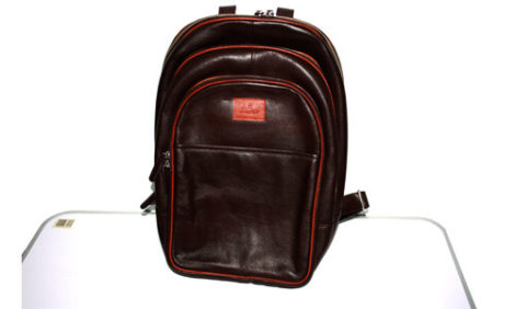 Leather-backpack-nz